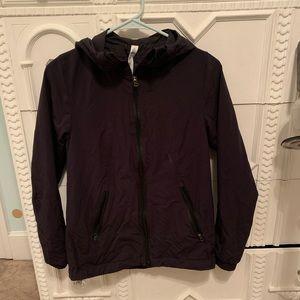 Lululemon wind/rain jacket